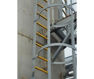 Image ladder rung 1 320x270