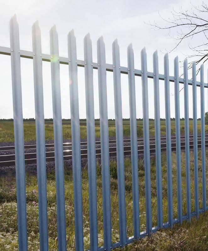 Image grp fencing