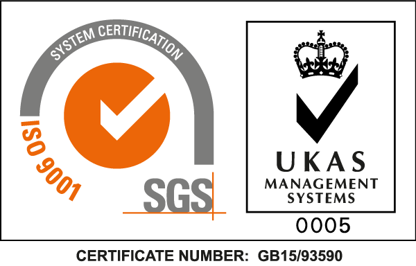 Image iso9001